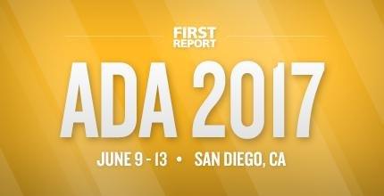 American Diabetes Association 2017: Preview