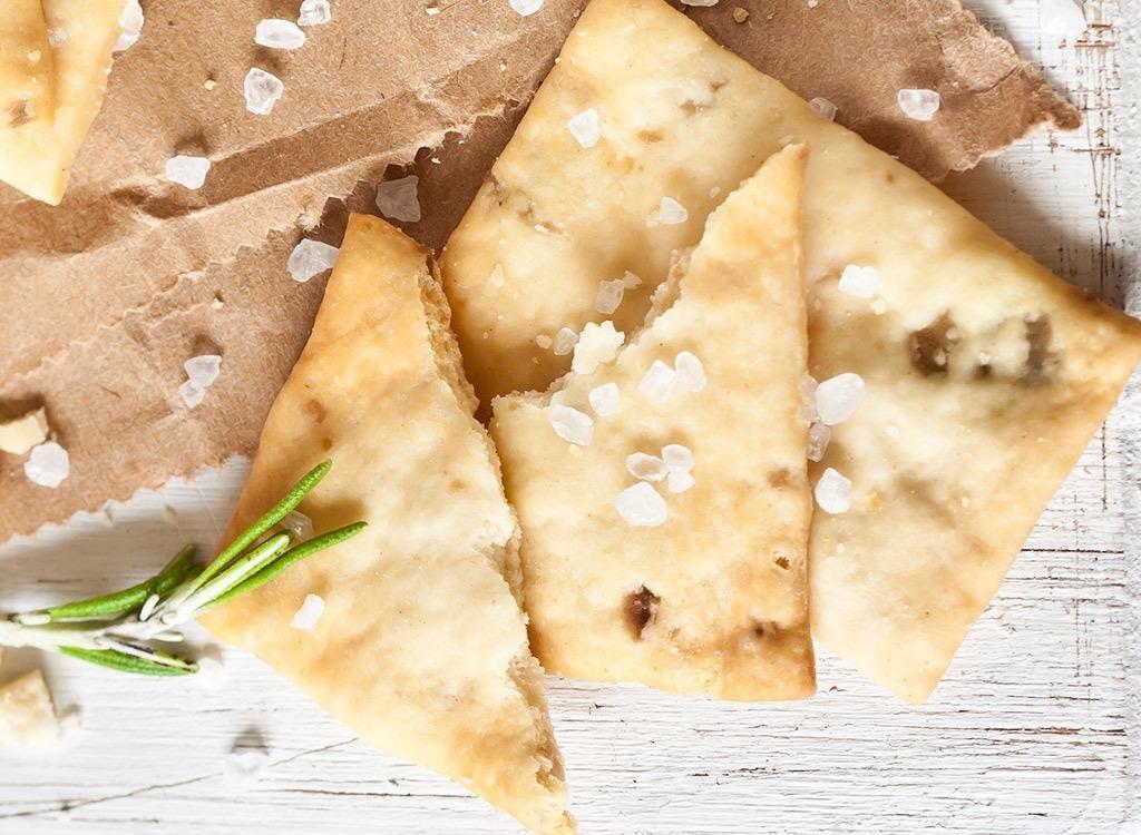 Can Diabetics Eat Ritz Crackers | DiabetesTalk.Net