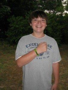 Boy With Type 1 Diabetes No Longer Needs Insulin While On A Hes Lifestyle