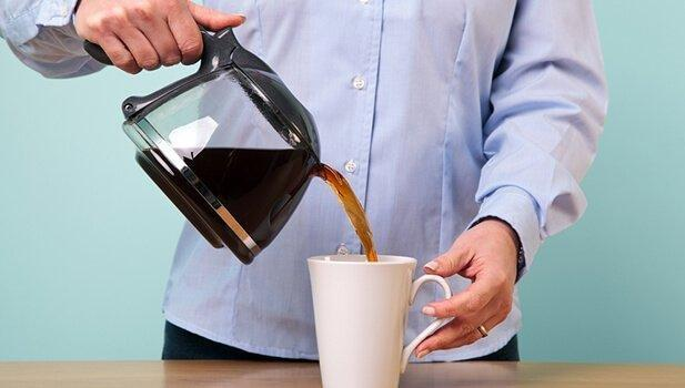 Can You Drink Coffee With Prediabetes?