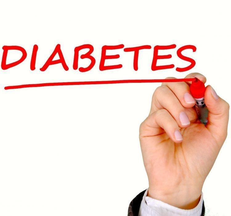 Cmo Afecta A Tu Cuerpo La Diabetes?