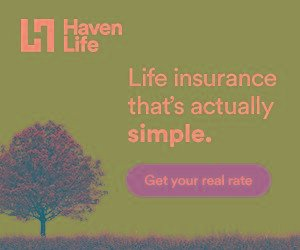 Life Insurance For People With Type One Diabetes