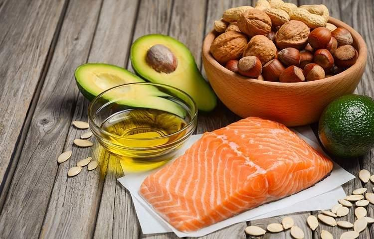 15 Health Conditions That May Benefit From A Ketogenic Diet