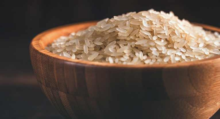 Diabetes And Brown Rice Consumption