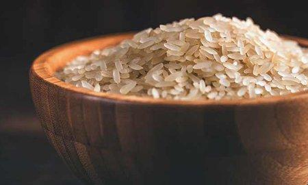 What Rice Is Good For Diabetics