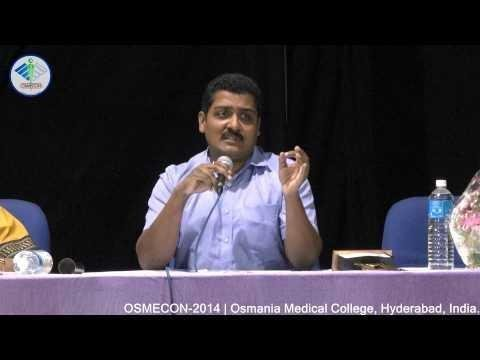 Usmle Preparation: Mrcp Gp Question
