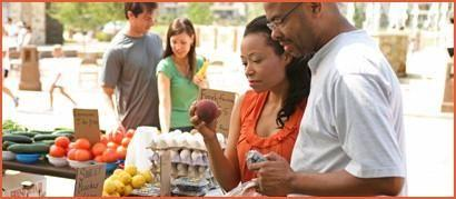 What Are Diabetes Diet