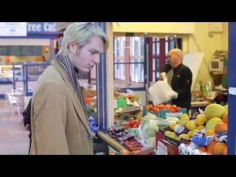 Diabetes Shopping