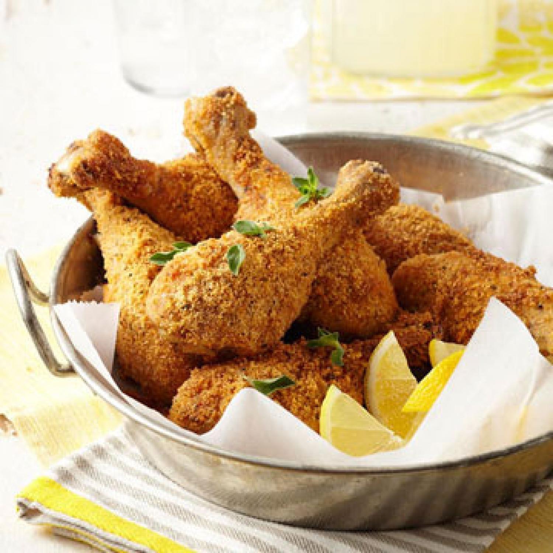 Healthy & Delicious Diabetic Chicken Recipes