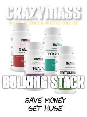 Muscle Building Supplement For Diabetic Patients