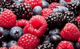 What Fruits To Avoid If You Have Diabetes?