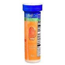 Portable Insulin Diabetic Mini Fridge Cooler And Similar Items