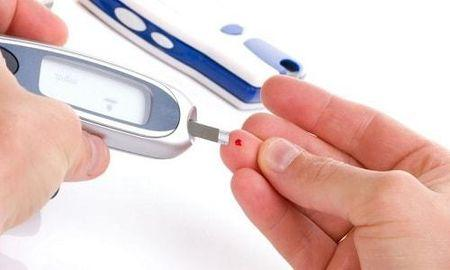 Why Is My Fasting Blood Sugar High in the Morning?