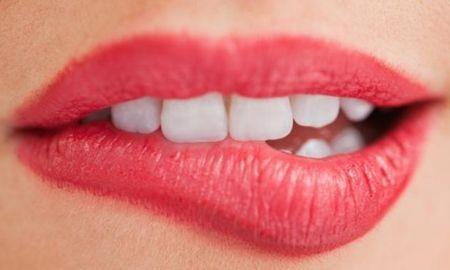 Can Diabetes Cause Your Teeth To Fall Out?