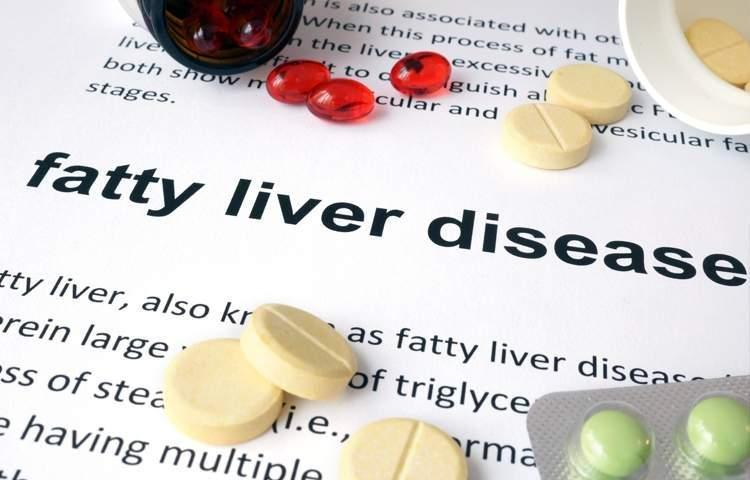 Can You Eat Liver If You Have Diabetes?