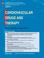 Effect Of Colesevelam Hcl Monotherapy On Lipid Particles In Type 2 Diabetes Mellitus