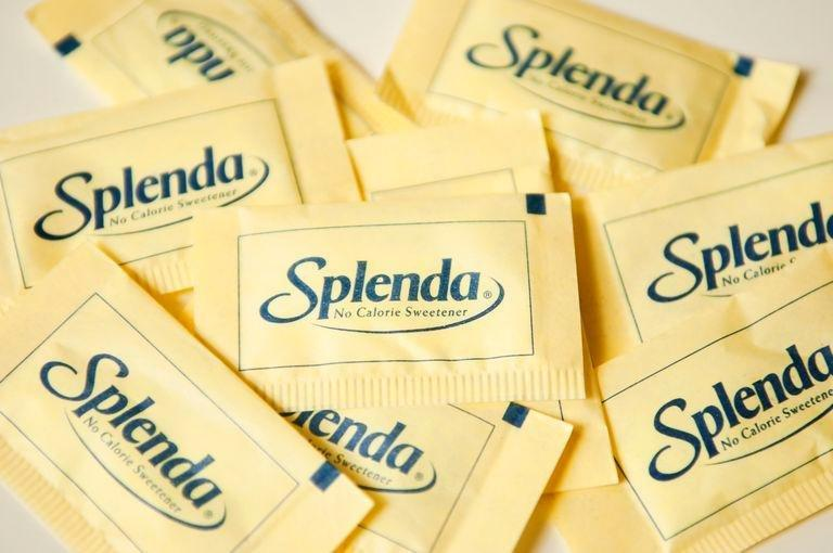 Is Splenda Safe for Diabetes?