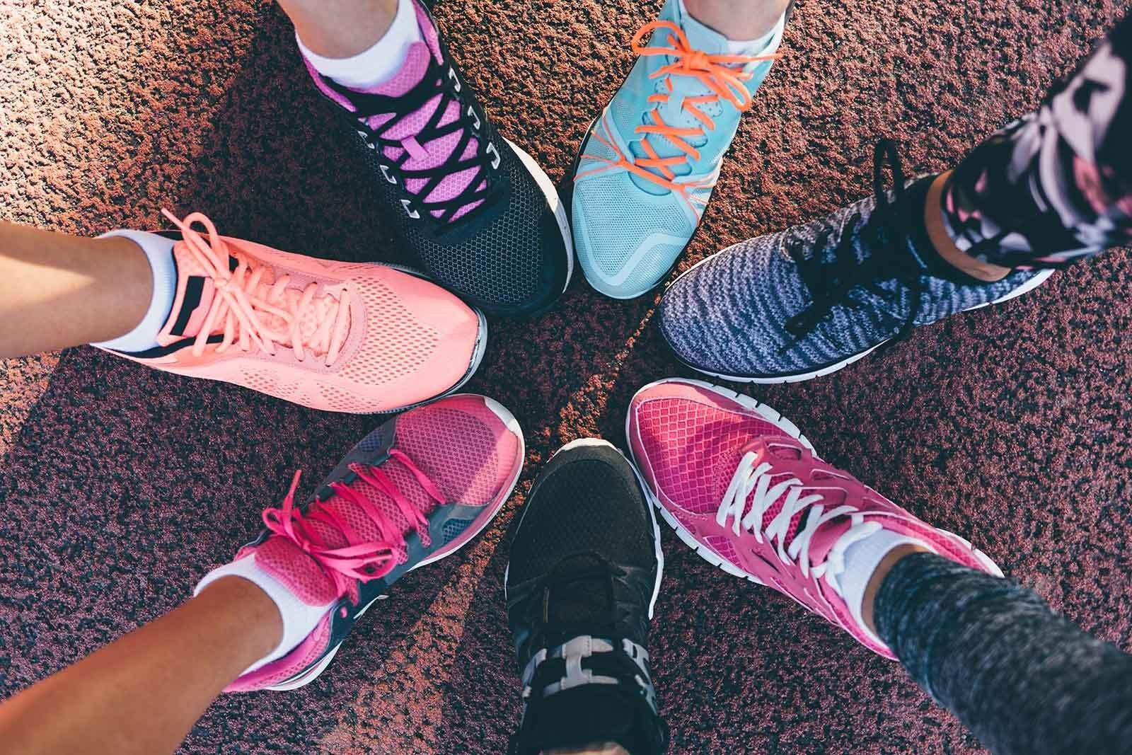 How Does Diabetes Affect Your Feet?