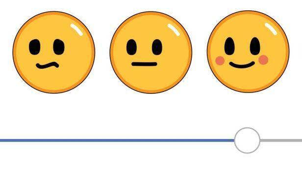 Unlocking the universal language of emojis in radical bid to help illiterate type 2 diabetes sufferers