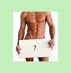 Is Ed Reversible In A Diabetic Patient?