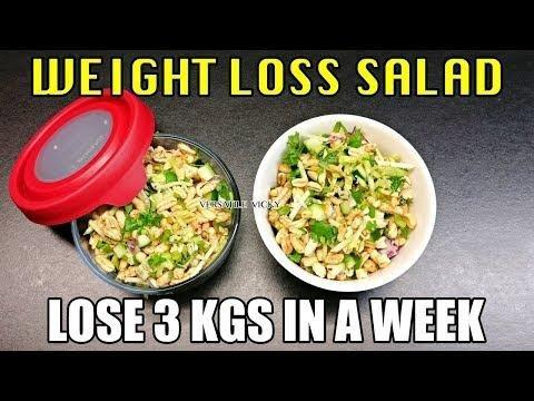 Salad Dressings | Diabetic Connect