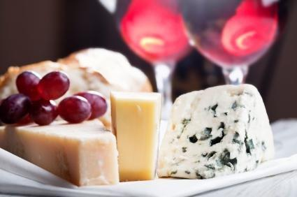 Selecting The Best Cheese For A Kidney Diet