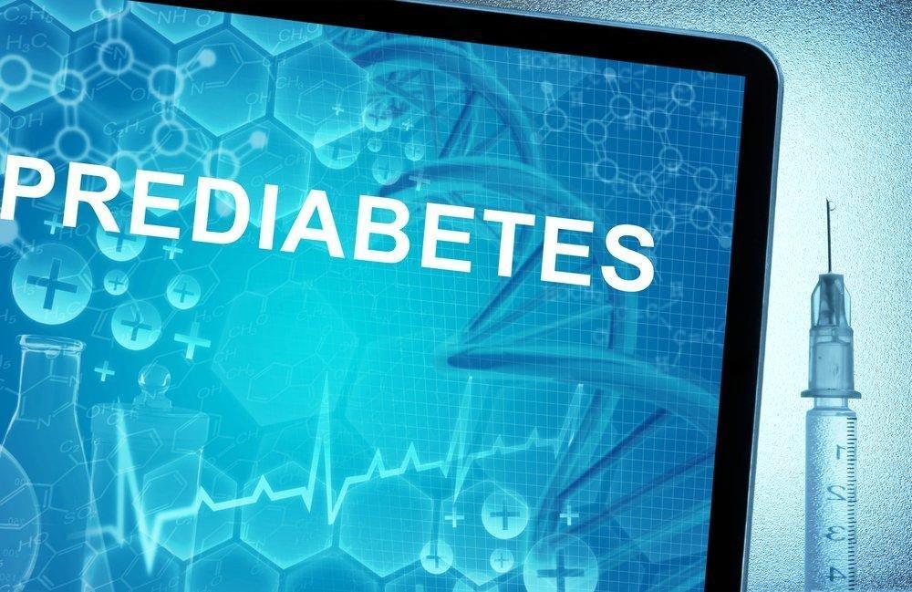 Prediabetes Diagnosis: Diabetes Questions & Answers