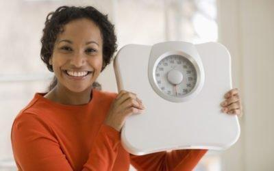 Is Losing Weight Good For Diabetes?