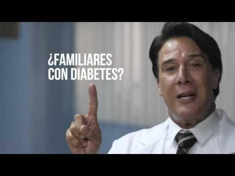 Pruebas De Diabetes - Por Qu, Cundo Y Cmo