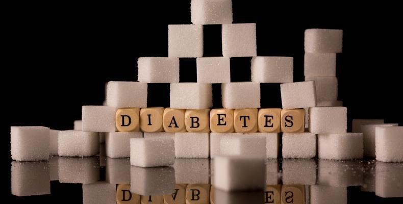 Qu Es Y Cules Son Las Caractersticas De La Diabetes