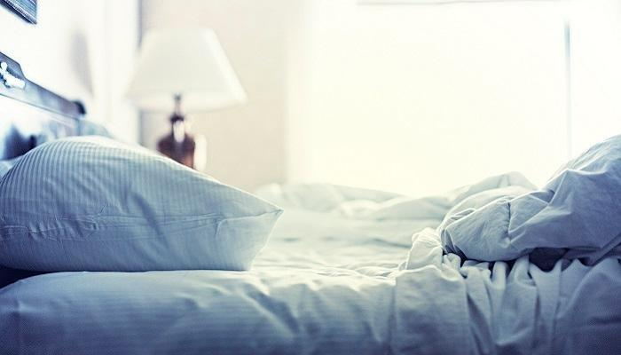 Diabetes Sleep Problems