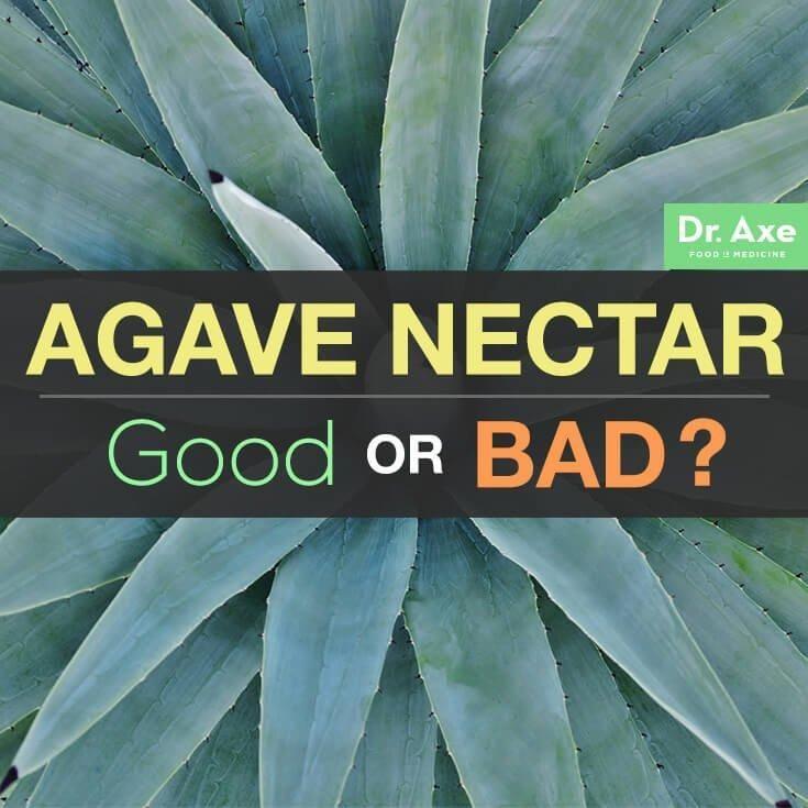 Can Diabetics Eat Agave