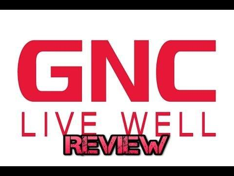 Raspberry Drops Weight Loss Gnc