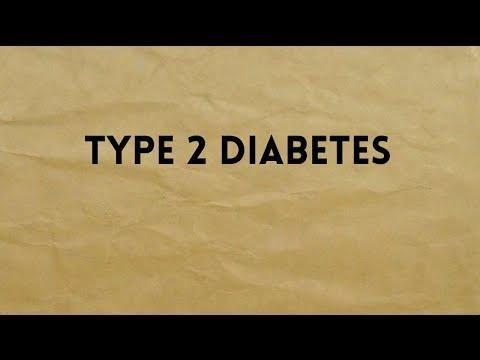 Prevalence Of Diabetes Among Hispanics
