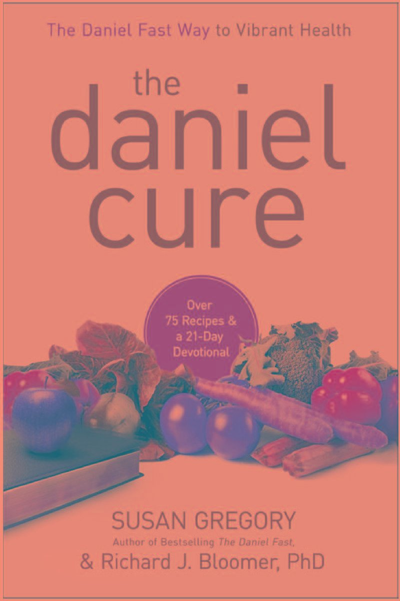 The Biblical Cure Daniel's Diabetic Miracle Plan Is Diabetes Destroyer! Really?