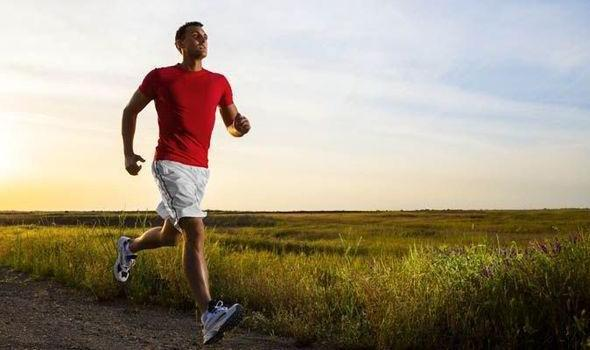 Two Minutes Of Exercise Will Beat Diabetes: Twice-weekly Workouts Is All It Takes