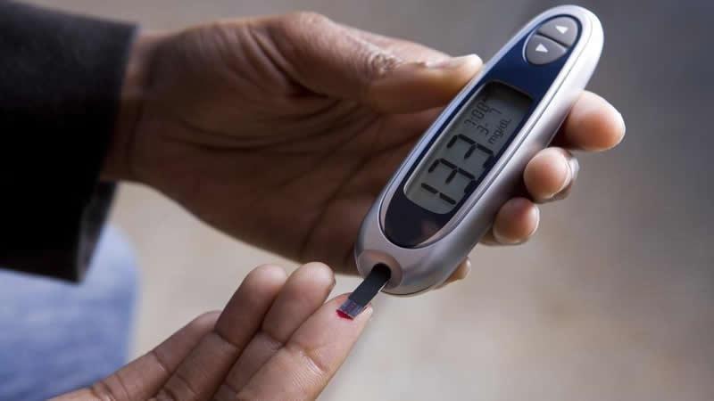 Can Stress Cause High Blood Sugar In Non Diabetics
