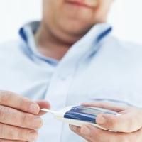 Annual Diabetes Checks Among Indicators Proposed For Latest Nice Qof Menu