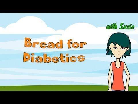 Spelt Flour For Diabetics