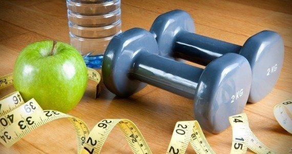 Managing Diabetes Without Medication