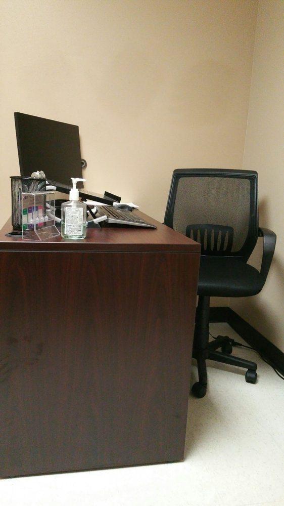 Diabetes America - Endocrinologists - 7355 Barlite Blvd, San Antonio, Tx - Phone Number - Yelp