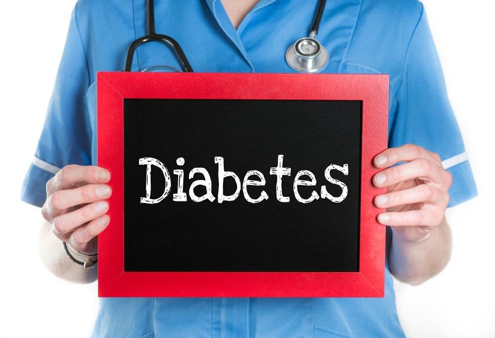 Treating Type 2 Diabetes: The Difference Between Children And Adults