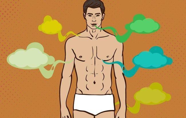 Does Ketoacidosis Cause Bad Breath