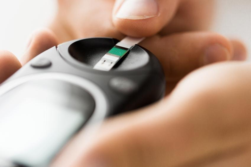 CGM Will Change The Way We Treat Type 1 And Type 2 Diabetes
