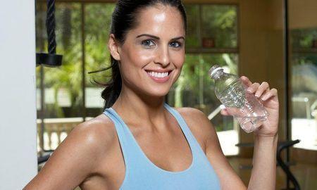 Gout And Diabetes Diet