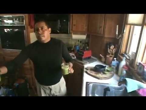 Diabetes America San Antonio