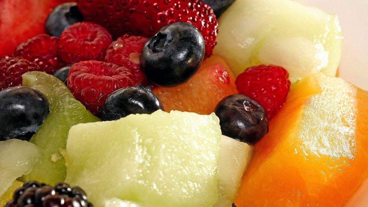 Confused About Fruit? Here's What You Need To Know