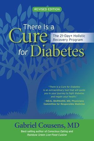 Dr Cousens Diabetes