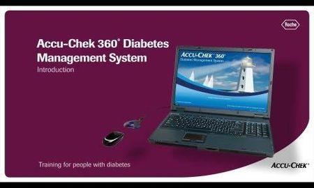 Low Carb Diabetic Menu