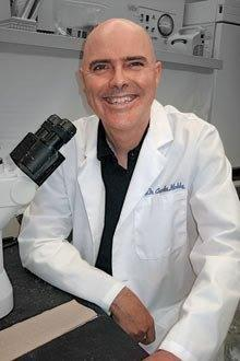 Dr. Charles Mobbs: Diabetic Kidney Damage Can Actually Be Reversed With A High-fat, Low-carb Ketogenic Diet